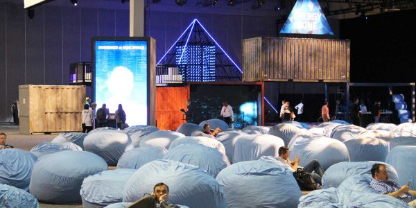 EMC-World-16_bean-bags