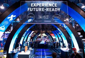 EMC-World-16_featured-1280x879