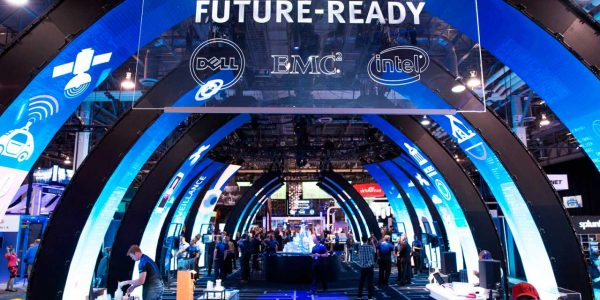 EMC-World-16_featured-1280×879